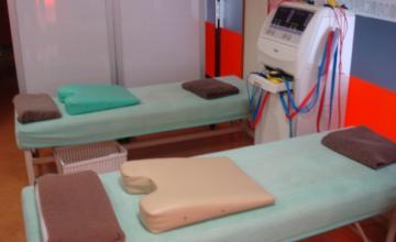 なかま鍼灸整骨院1
