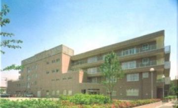 滝野川病院1