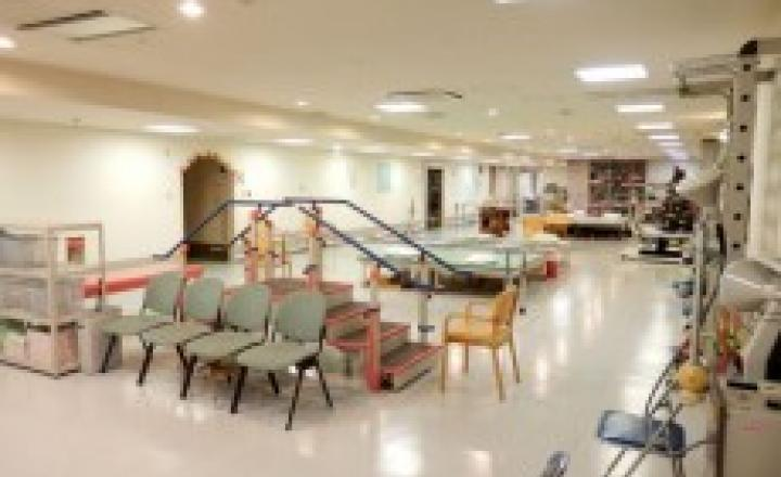 滝野川病院3