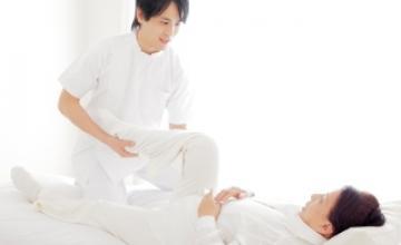 佐藤指圧治療院1