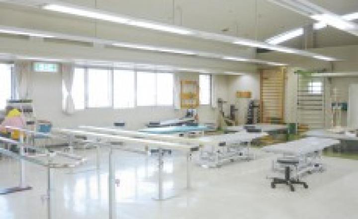 茨木医誠会病院2