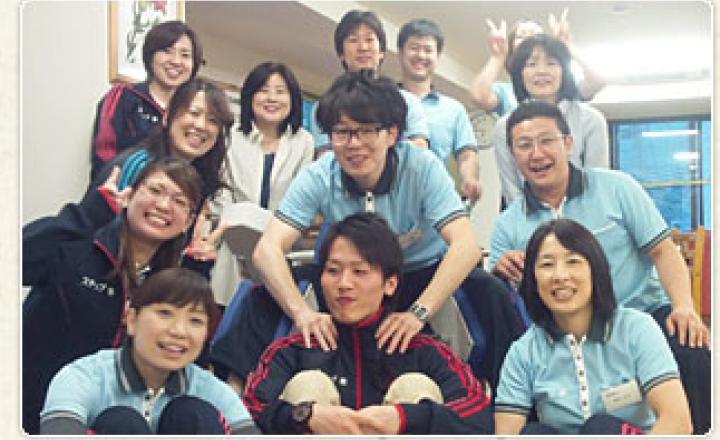 吉野医院2