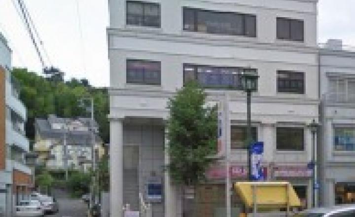 リライフ大倉山1