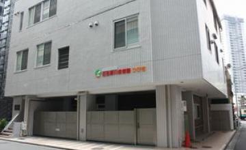 日生新川保育園ひびき1
