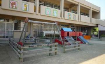 もみじ保育園1