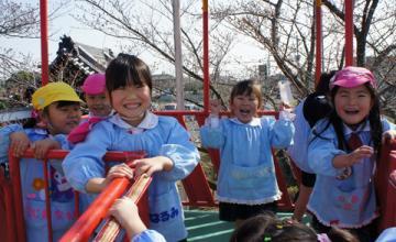 みひかり幼稚園1