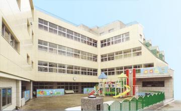 石川幼稚園1