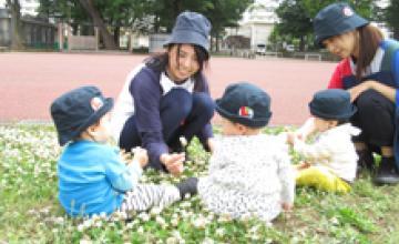 LITTLE KIDS STAR1