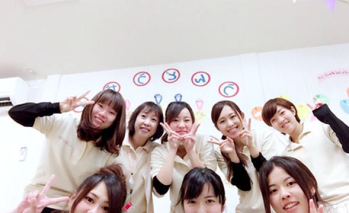 正光寺保育園4