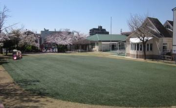 ラ・サンテ幼稚園1