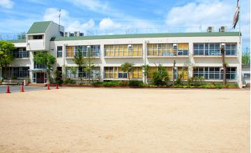 旭学園第二幼稚園1